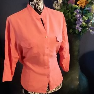 Notations women's blouse